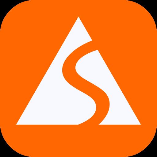 Montagne Secu - Sécurité montagne - Recherche avalanche - Prévention - Sauvetage - Neige -  DVA - Grimpe