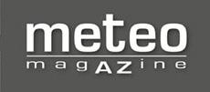 meteo_magazine