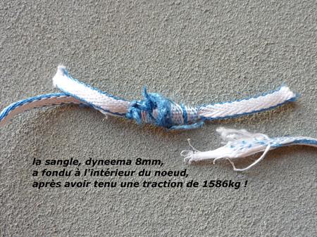 noeud-Triple-noeud-de-pecheur-apres-tension-de-1586kg